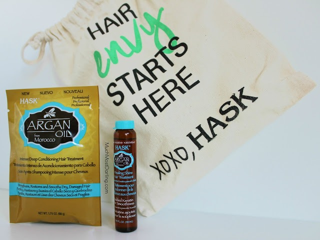 hask-beauty-argan-oil-repairing-hair-care-shampoo-conditioner