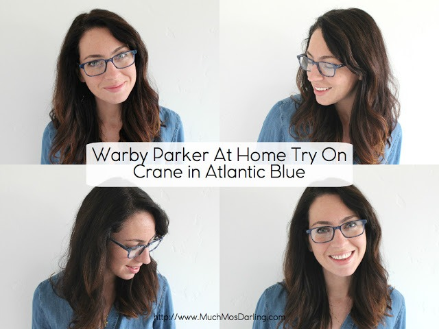 c05454423695c Warby Parker s At Home Try On Program  3