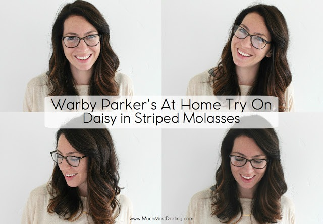 fce4257dd799b Warby Parker s At Home Try On Program  4