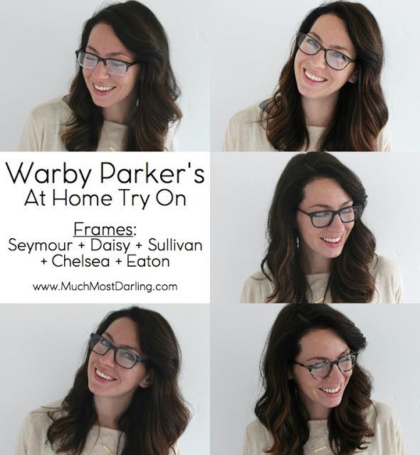 d3f13df818 Warby Parker s At Home Try On Program  4