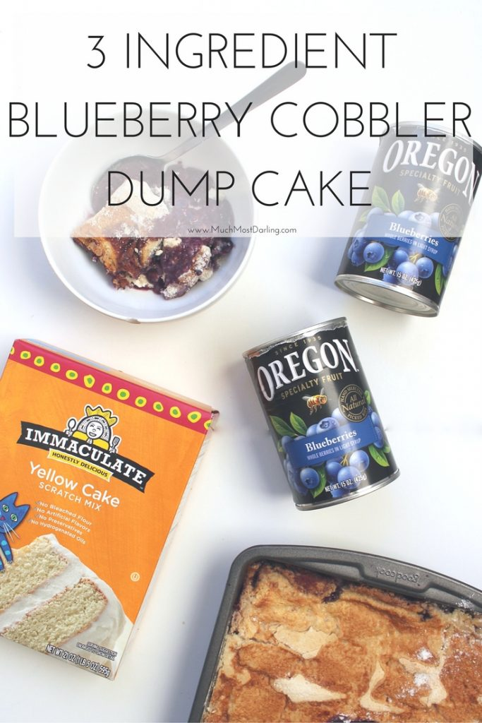 quick-easy-3-ingredient-blueberry-cobbler-dump-cake-3