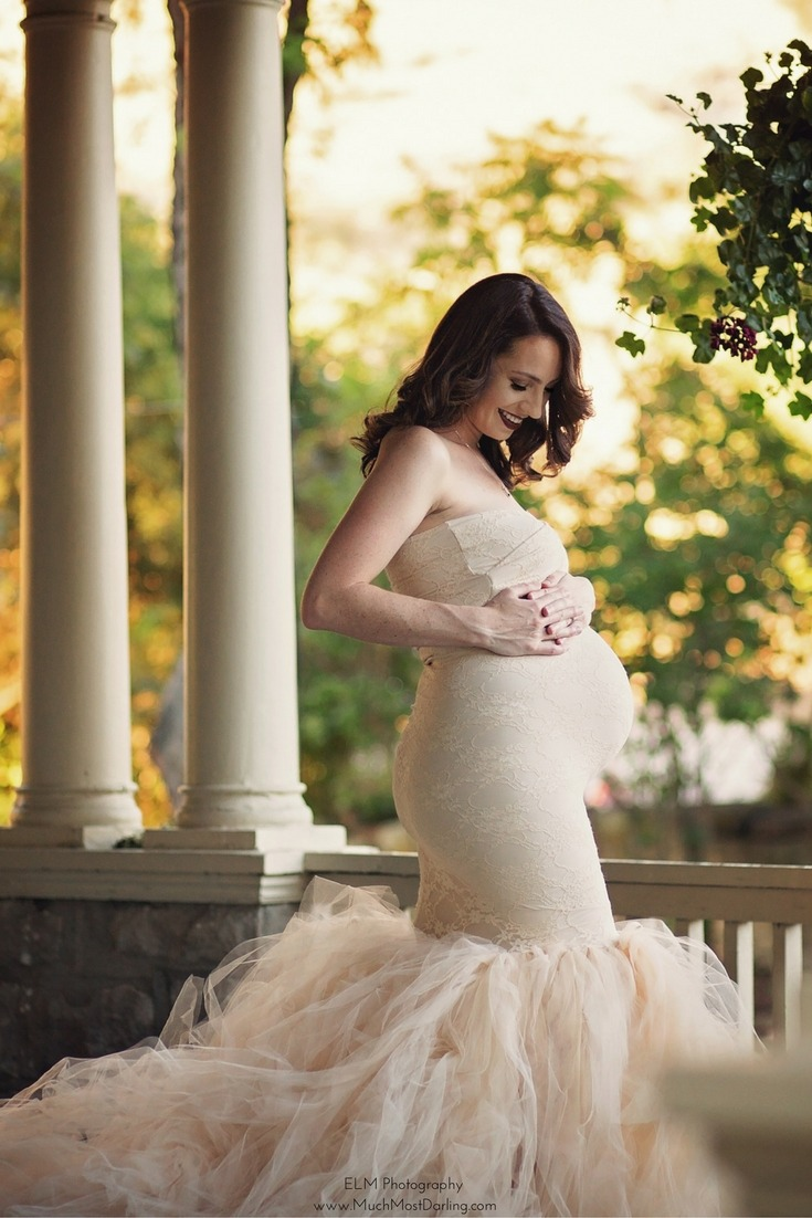 Maternity photoshoot glamorous fall rainbow baby session spring fall glamorous maternity photo shoot at idaho botanical gardens in white sew trendy pregnancy gown ombrellifo Image collections