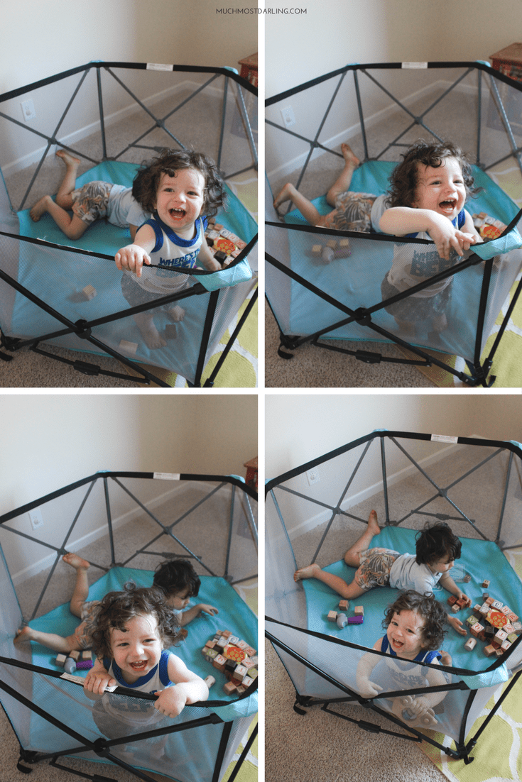 Baby Proofing While Traveling How To Do It Without Going