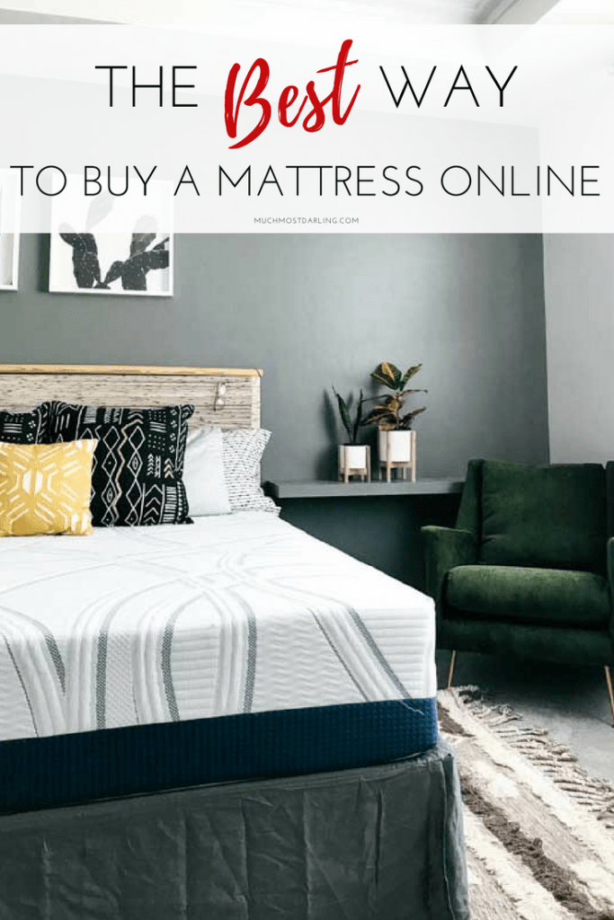 serta sam 39 s club the best way to buy a mattress online