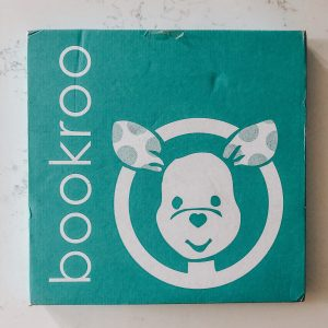 bookroo discount code