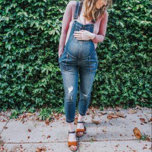 maternity overalls Zappos naot Sabrina sandal