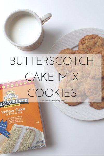 butterscotch-cake-mix-cookie-recipe