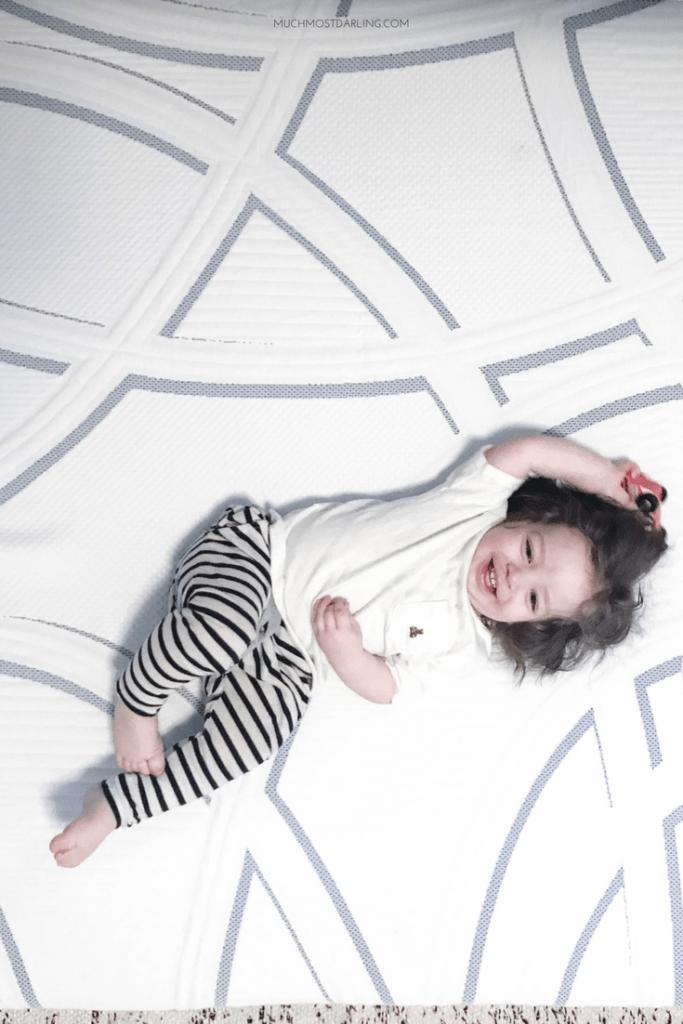 best way to buy mattress online Serta SleepToGo 12 Gel Memory Foam Luxury Mattress Sams Club