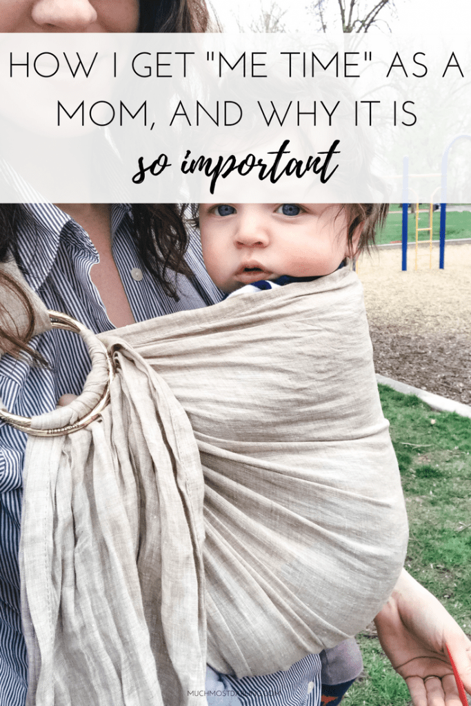 how to take time for yourself as a mom parent caregiver and why its so important