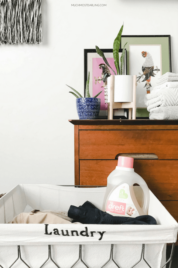 8 easy ways for mom dad parent to form a bond with rainbow baby boy. baby dreft purtouch laundry detergent