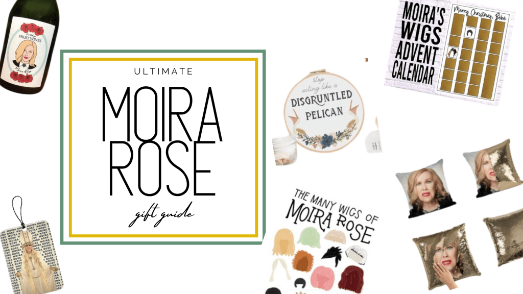 moira rose gift guide header